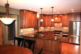 ideas for recessed lighting. Magnificent Kitchen Recessed Lighting Ideas Imposing On For