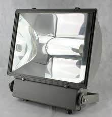 1500 Watts Metal Halide Lamp Flood Light Buy 1000 Watts Halogen Flood Light Flood Light Metal Halide Floodlight Product On Alibaba Com