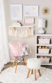 Children Room Ideas  Many people want to create cool kids bedroom, which  would make the room the child becomes more beautiful and pleasant.