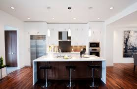 kitchen modern white. With Modern Style Kitchen White