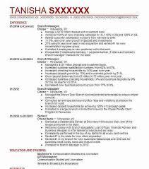 recreation coordinator cover letter hr coordinator resume format sample u2013 orlandomovingrecruiting