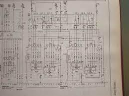 vauxhall zafira b wiring diagram vauxhall zafira b stereo wiring diagram images on vauxhall zafira b wiring diagram