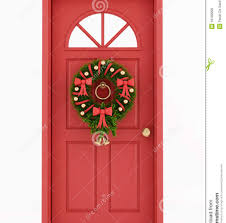 christmas front door clipart. Large-size Of Christmas Front Door Clipart Free Clipartfest In U