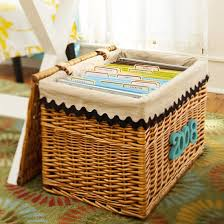 diy office storage ideas. storage solution using baskets the best 31 helpful tips and diy ideas for quality office organization diy i
