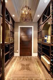 wine room lighting. Decoration: Wine Room Lighting Interior Designers West Home Cellar Dances With Style Traditional Knotty Alder