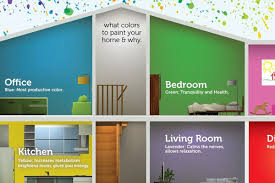 11 Catchy Interior Design Slogans and Advertising Taglines -  BrandonGaille.com