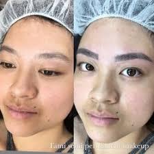 tami s semi permanent makeup 464 photos 112 reviews permanent makeup 100 north brand blvd glendale ca phone number yelp