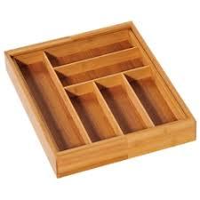 «<b>Лотки для столовых</b> приборов: ширина (см) 28; высота (см) 31 ...