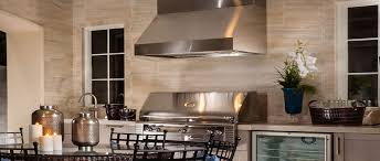 worried about your house smelling like food and greasy for a week each time you finish cooking then you definitely need a range hood in your kitchen