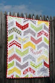 Childrens Patchwork Quilts – co-nnect.me & ... Childrens Patchwork Quilt Material Boomerang Quilt I Like The Way The  Childs Name Is Added In Adamdwight.com