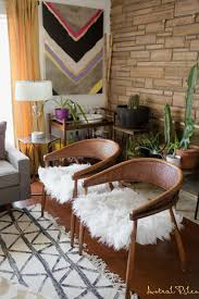 pics of living room furniture. Living Room:Indoor Cane For Chairs Swing Chair Wicker Rattan Plus Room Exciting Photo Pics Of Furniture O