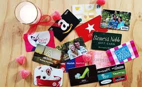 Valentines Day Ideas For Girlfriend The Best Valentine Gift Cards For Women In 2019 Giftcards Com