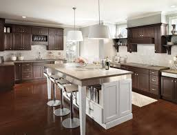 Masterbrand Kitchen Cabinets Anaheim Kitchen Cabinetry Options Pdc Interiors