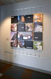 diy office wall decor. Best 25 Office Walls Ideas On Pinterest Wall Design Art And Graphics Diy Decor Home