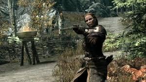 Dawnguard Faction Elder Scrolls Fandom