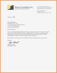 Microsoft Word Presentation Template Word Templates Business Letterhead Free Cards Microsoft Presentation