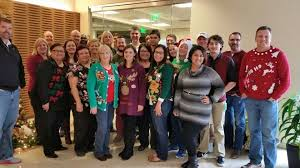 Merry Christmas Frontera Strategies Office Photo Glassdoor Co Uk
