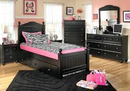 Twin Bedroom Furniture Set Fabulous Twin Bedroom Furniture Sets For Kids  Collection Including Pictures Marvelous Pink . Twin Bedroom Furniture ...