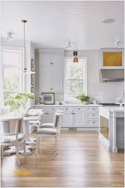 country kitchen rugs elegant 20 amazing rustic kitchen decor ideas opinion kitchen cabinets image of country