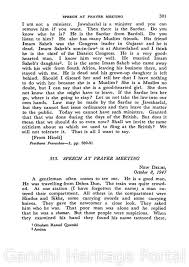 cover letter essay on mahatma gandhi essay on mahatma gandhi in  cover letter essay on gandhi vol enessay on mahatma gandhi