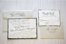 wedding rsvp and reply card guide omaha weddings omaha When To Send Out Wedding Invitations And Rsvp wedding rsvp card guide when to send wedding invitations and rsvp