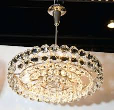 cassiel crystal drum chandelier crystal drum chandelier cassiel oil rubbed bronze round drum crystal chandelier mid century modernist hand cut crystal drum