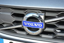 2018 volvo electric car.  electric volvou0027s plan to sell a million electrified cars by 2025 doesnu0027t include  diesels in 2018 volvo electric car