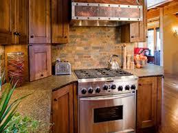 kitchen paint schemeskitchen colors and designs Most Popular Colors For Kitchens