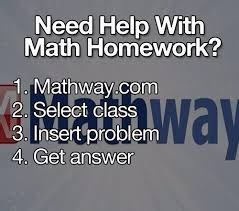 "life hacks on need help math homework t co  "" tipsforyoudaily need help math homework pic com 7sveidelzo"""