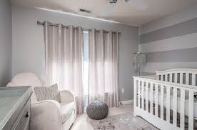baby nursery lighting ideas. Full Size Of Floor Lamps:baby Room Lamps Nursery Lamp Design Idea Round Black Baby Lighting Ideas