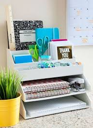 office supply storage ideas. plain storage remarkable office desk storage ideas lovely cheap furniture with 1000  about on pinterest supply throughout