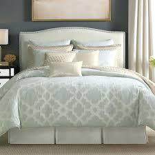 master bedroom bedding master bedroom comforter sets delightful design bedding 4 master bedroom bedding duvet