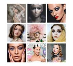 a highly experienced makeup artist based in fife scotland available for bookings across central scotland including edinburgh glasgow perth stirling