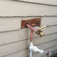 plumbing hayward ca.  Hayward Photo Of APLUS Plumbing  Hayward CA United States After To Hayward Ca W