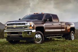 Silverado » 2015 Chevy Silverado 2500hd Price - Old Chevy Photos ...