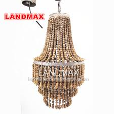 China Antik Lamp Wholesale Alibaba