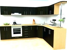 modern kitchen wall art inexpensive decorating ideas affordable family decor pictures uk on modern kitchen wall art uk with decoration modern kitchen wall art inexpensive decorating ideas