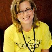 Corinna Bing (mommabing79) - Profile   Pinterest