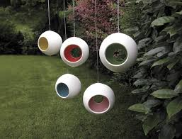 Pretty Custom Handmade Hanging Outdoor Lighting Ideas For Garden - Hanging exterior lights