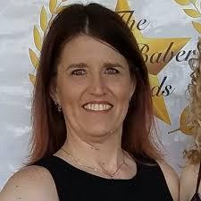Tracy Barton Hudack (@tahudack) | Twitter