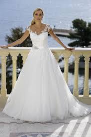 irish wedding dresses naf dresses