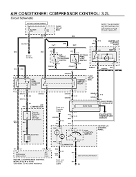 isuzu wiring air cond diagram isuzu wiring diagrams 2002 isuzu ftr wiring diagram images