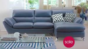 Sale On Sofas Furniture Village Sale Sofas Youtube