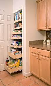 convert broom closet to pantry kitchen pantry space saving ideas closet pantry design ideas small closet
