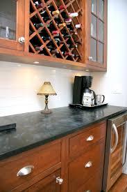 soapstone kitchen illinois suburbs