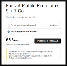All of videotron's phones and plans in one clean list. Howardforums Your Mobile Phone Community Resource