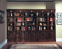 Popular Rustic Bookcase New Lighting Ideas For Build A Rustic