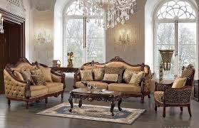 Modern Amazing Value City Furniture Living Room Sets Living Room