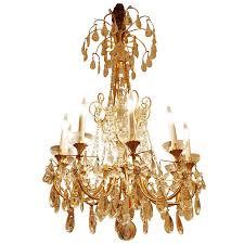 chandelier clipart ceiling light