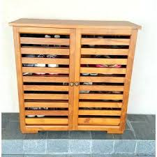 awesome home depot shoe cabinet waterproof cabinet outdoor shoe cabinet 2 door shoe rack outdoor shoe